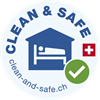 clean_and_safe