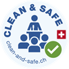 clean_and_safe_meetings