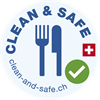 clean_and_safe_gastronimie