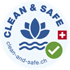 clean_and_safe_wellness
