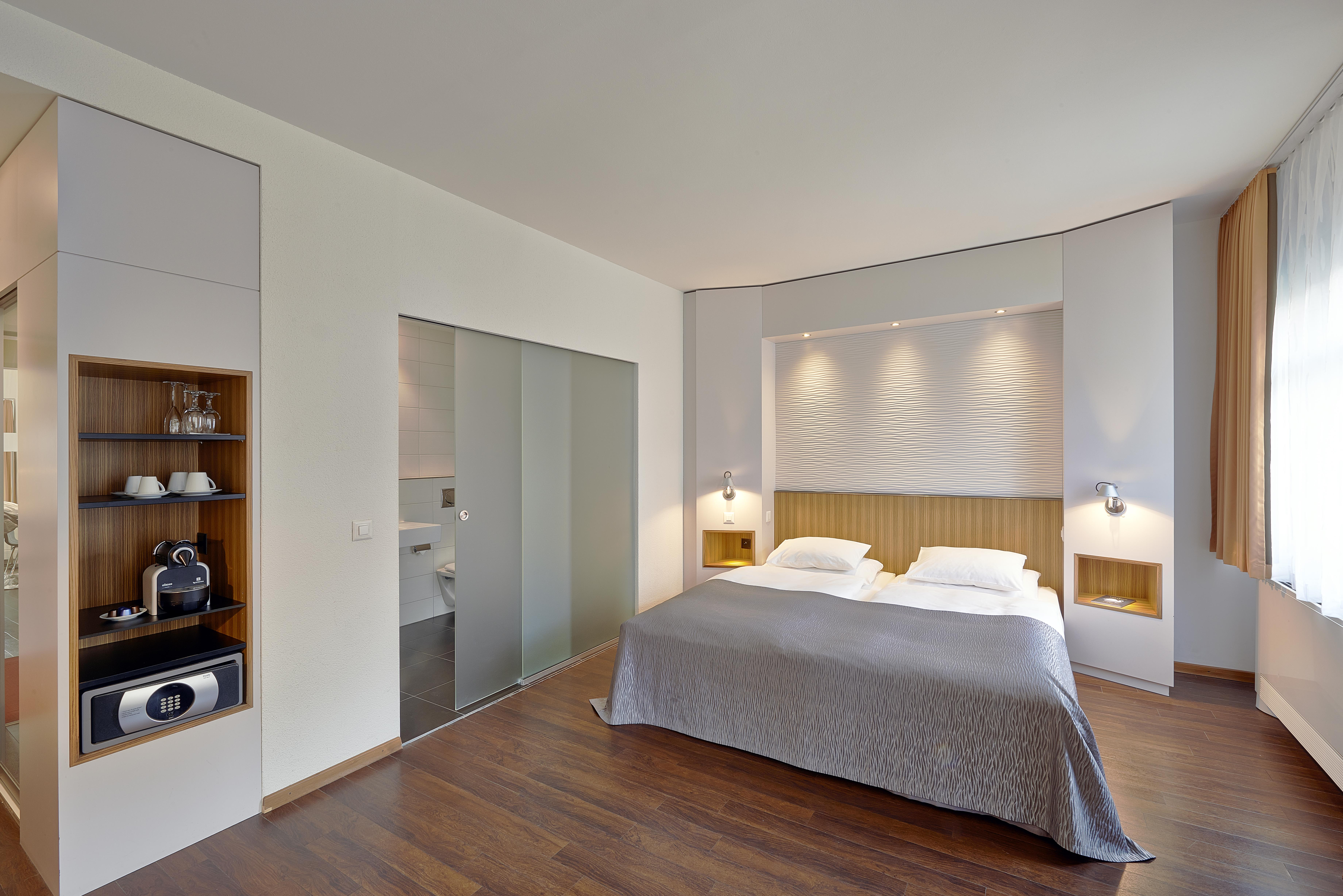High Resolution Pictures Sorell Hotels Switzerland