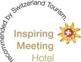 Inspiring _meeting _hotels