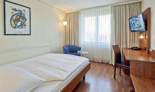 Single hotels buchen